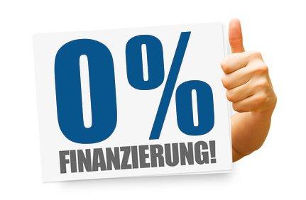 IPL Geräte zu 0% Finanzieren