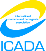 ICADA Verbandslogo