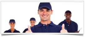 service-smal
