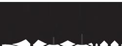logo-ipl-geraete