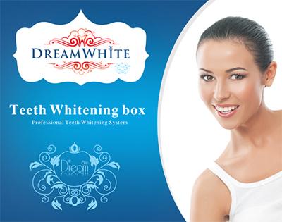 dreamwhitebox