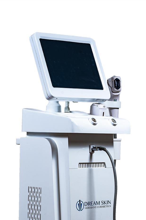 3d HiFu Ultraschall Angebot 1