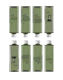 Aquafacial Lösungen - Solutions